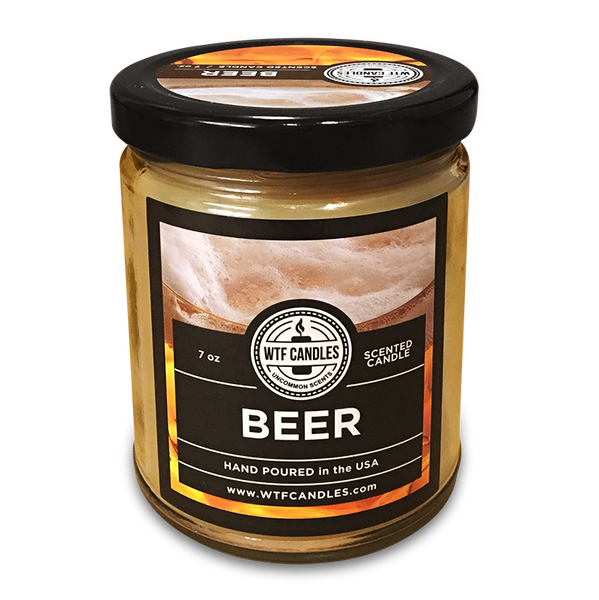 beer-scented-candle-wtf-candles-uncommon-scents_grande