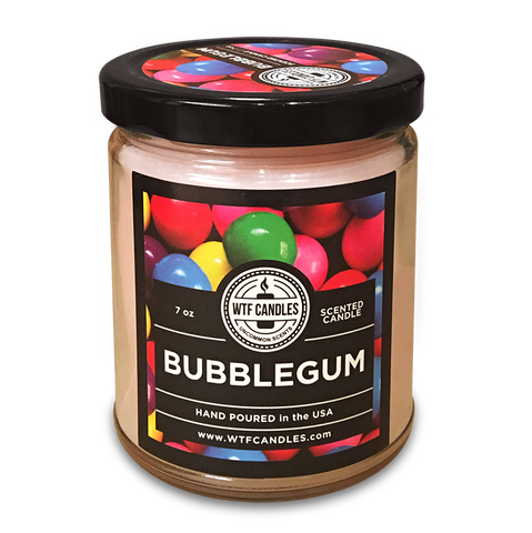 bubblegum-scented-candle-uncommon-scents-wtf-candles_grande