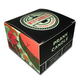 fresh-roses-to-sweaty-butt-crack-prank-candle-box_85e49364-221c-497a-8908-fdc26227f4bb_large