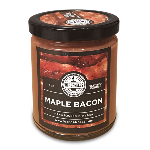 maple-bacon-scented-candle_grande