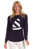 Catboat Sweater