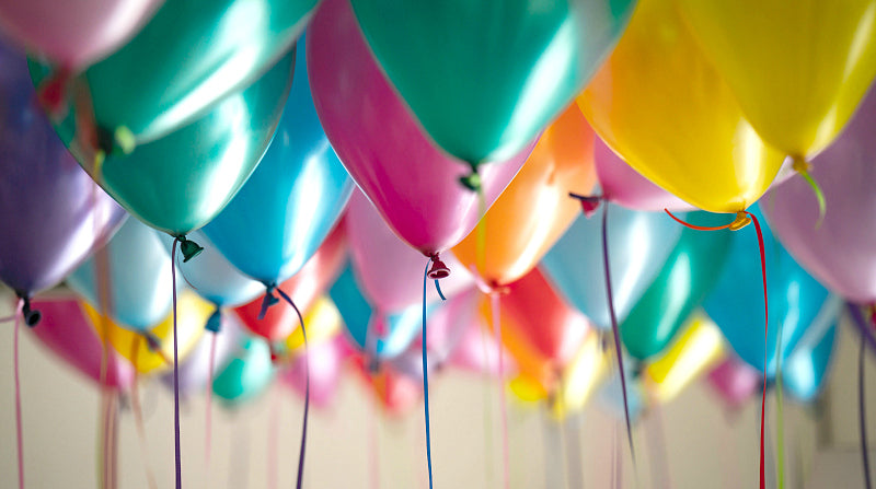 Click through to discover 10 free and fun birthday traditions for kids | SatsumaDesigns.com #birthday #party