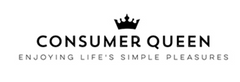 Consumer Queen gift guide