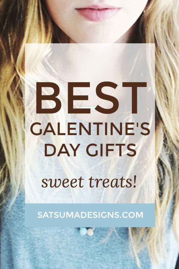 best galentine's day gifts