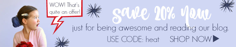 satsuma coupon code 20 percent off