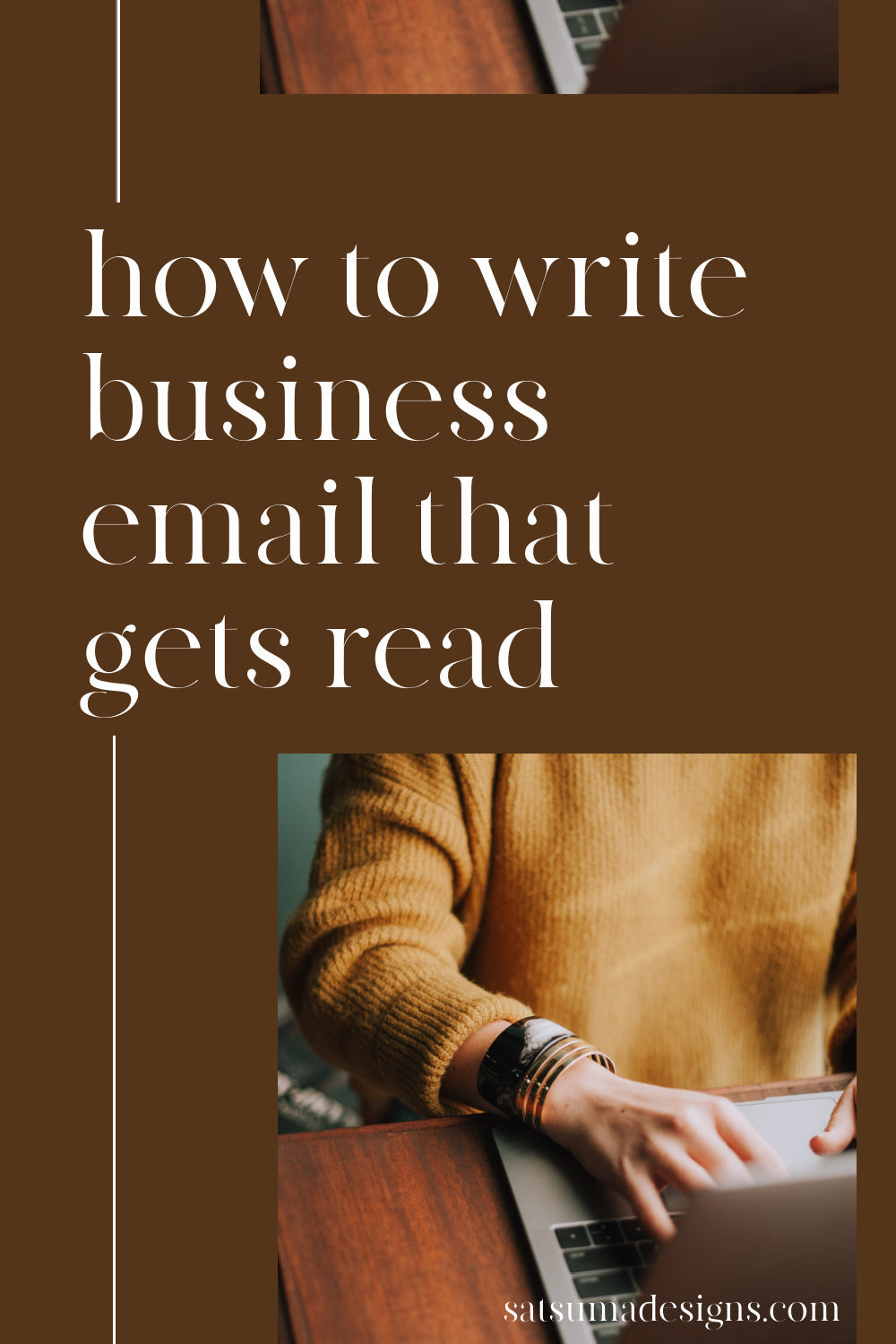 Learn how to write business emails that are easy and fun to read. When you follow these tips you will decrease response time and complete action items in less time from your teams. #efficiency #teams #teamwork #clients #customercare #business #4hourworkweek