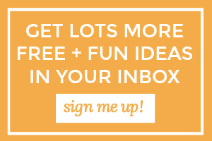 sign up for Satsuma's email newsletter