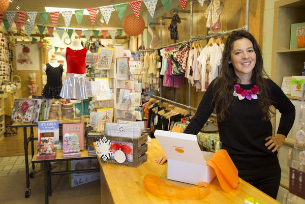 satsuma kids shop opens in wedgwood