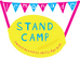 Lemonade Stand Camp and Introduction to Social Impact Business | July 27-31, 2020 | 1p-4p