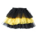 pittsburgh steelers tutu