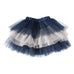 dallas cowboys tutu