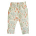 Organic Cotton Baby Pants