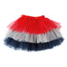 new england patriots tutu