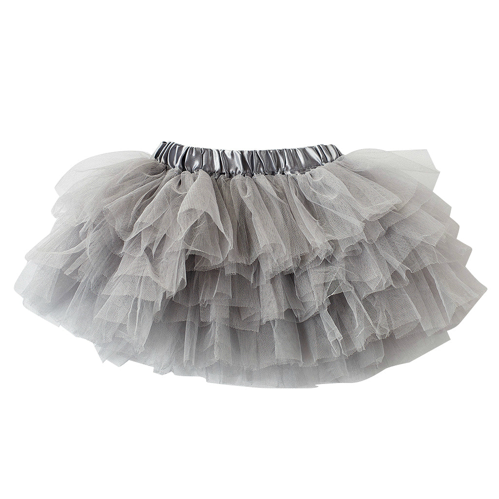 Toddler tutu | Baby tutu | Infant tutu | Birthday tutu | Cake Smash outfit | Photo props | Newborn photo props | Newborn tutu | SatumaDesigns.com #tutu #babyfashion