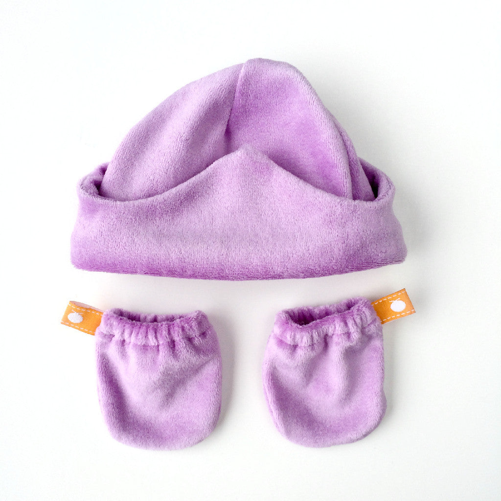 Organic Baby Clothing And Accessories Made In Seattle