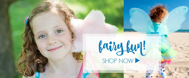 Satsuma Designs