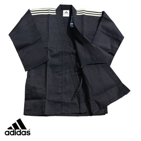 adidas Karate Training Uniform