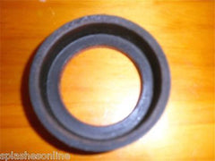 REPLACEMENT LEATHER SEAL FOR CAST IRON HAND PUMPS