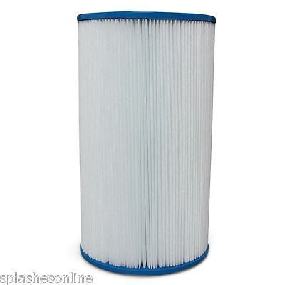 GENERIC POOL FILTER CARTRIDGE - SPAQUIP C50 COMPACT