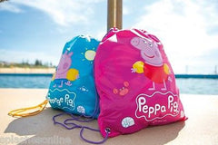 ZOGGS GEORGE PIG SWIM BAG