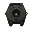 ASTRAL HURLCON VIRON P300 POOL PUMP SPARE PARTS