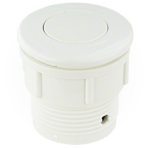 WATERWAY WHITE AIR BUTTON