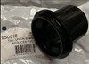 ZODIAC TITAN ZCF CARTRIDGE FILTER SPARE PARTS - ZCF75, ZCF100, ZCF150, ZCF200.