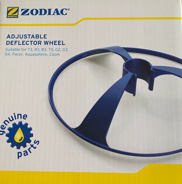 ZODIAC G2 BARACUDA POOL CLEANER SPARE PARTS