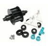 HAYWARD NAVIGATOR PRO POOL CLEANER SPARE PARTS