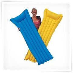 AQUAFUN ECONOMY AIR MAT  183MM X 69MM