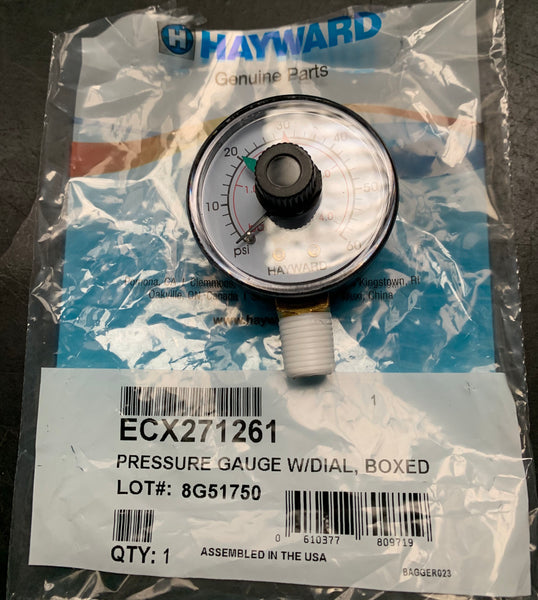 HAYWARD SWIMCLEAR CARTRIDGE FILTER SPARE PARTS - C100S, C150S, C200S