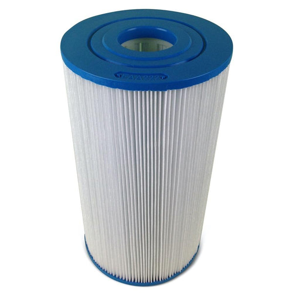 HOT SPRINGS SPAS C25/30 SPA CARTRIDGE 265MM X 150MM X 50MM