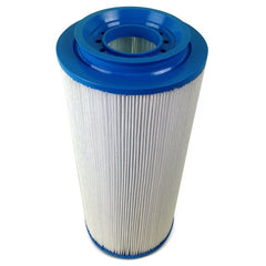 DIMENSION ONE CRYSTAL PURE OZONE FILTER SPA CARTRIDGE 302MM X 140MM