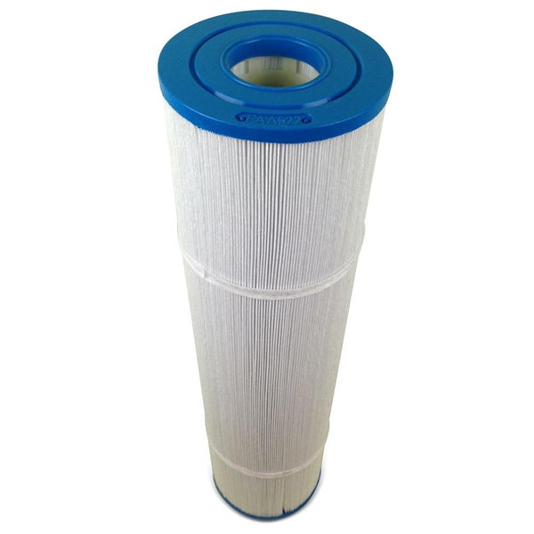 COAST SPAS 100 SPA CARTRIDGE 541MM X 135MM X 54MM