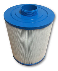 ARTESIAN SPAS 50 SPA FILTER CARTRIDGE 205MM X 170MM