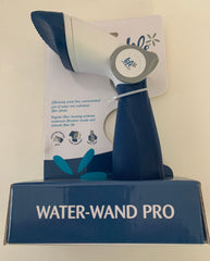 A CARTRIDGE FILTER CLEANING WAND - WATERWAND PRO LIFE