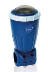 ZODIAC NATURE 2 EXPRESS PURIFIER 40/50 KIT - W26000CA