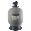 HAYWARD PRO SERIES SAND FILTER SPARE PARTS
