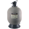 HAYWARD PRO SERIES SIDE MOUNT SAND FILTER SPARE PARTS