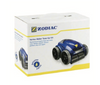 ZODIAC VX40 POOL CLEANER SPARE PARTS