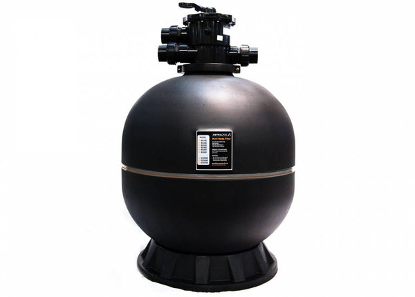 Astral Hurlcon Rx Sand Filter Spare Parts Www