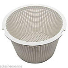 S75 WATERCO SBS75 / NALLY SKIMMER BASKET