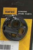 DAVEY POWERMASTER PM SPARE PARTS