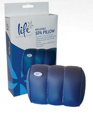 LIFE SPA PILLOW LSP001