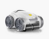 ZODIAC VX65 IQ 4WD & SWIVEL POOL CLEANER SPARE PARTS