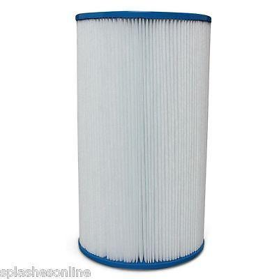 POOLRITE CARTRIDGE FILTER ELEMENTS GENERIC