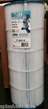 GENUINE POOL FILTER CARTRIDGE - JANDY CS100
