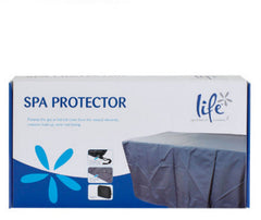LIFE SPA COVER PROTECTOR - 200 X 200 X 85H
