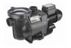 PENTAIR SUPERFLO POOL PUMP SPARE PARTS (SUFL-750, SUFL-1100, SUFL-1500)