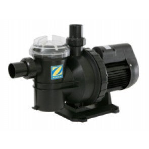 ZODIAC POOL PUMPS - PUMP REPAIRS, SPARE PARTS, SALES AND INSTALLATIONS